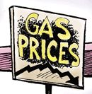 Find the Lowest Gas Prices in Our Area