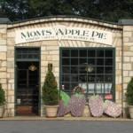 Moms Apple Pie Company