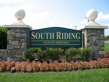 South Riding Dulles South News