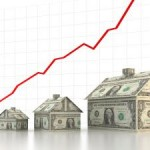 Area Home Prices Are on the Rise