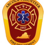 Arcola Volunteer Fire Department Needs Volunteers