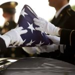 Vote to Give Tax Relief to Families of Service Members 'Killed In Action'