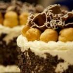 28th Annual YMCA Chocolates Galore & More