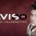 Elvis Presley 80th Birthday Celebration!