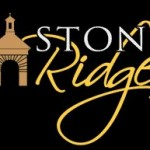 Stone Ridge Homeowner's Association Office Furniture Sale Feb 7-8